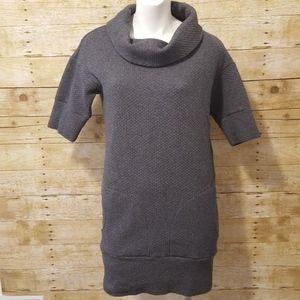 Sweater Dress | Lacoste